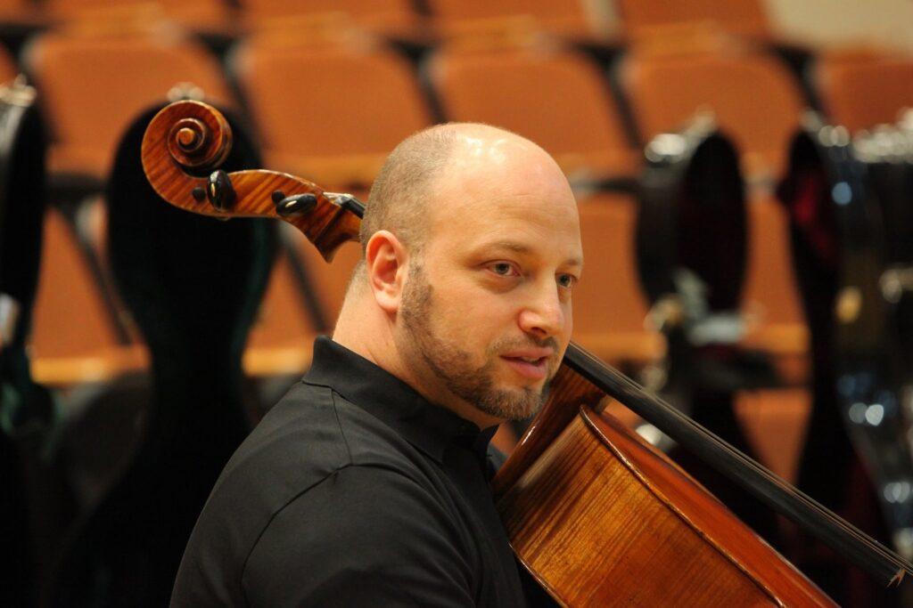 Thomas Loewenheim